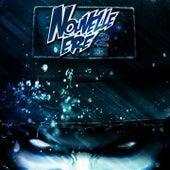 Nouvelle ère, vol. 2 by Various Artists