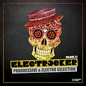 Electrocker - Progressive & Electro Selection, Vol. 22 von Various Artists
