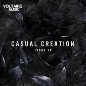 Casual Creation Issue 18 von Various Artists