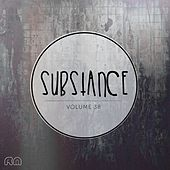 Substance, Vol. 38 de Various Artists