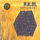 Eponymous de R.E.M.