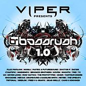 Bassrush 1.0 (Viper Presents) by Various Artists