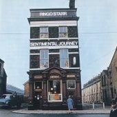 Sentimental Journey by Ringo Starr