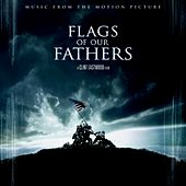 Flags of Our Fathers (Original Motion Picture Soundtrack) de Various Artists