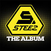Steez the Album by Various Artists
