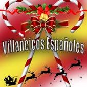 Villancicos Españoles by Various Artists