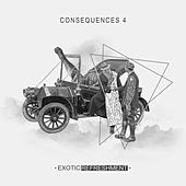 Consequences 4 by Various Artists