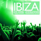 Ibiza Club Circus, Vol. 2 von Various Artists