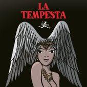 La Rivolta de La Tempesta by Various Artists