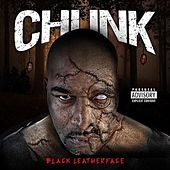 Black Leather Face de Chunk (Rap)