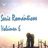 Romanticos Vol..6 by Various Artists