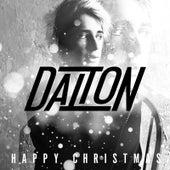 Happy Christmas by DALTON