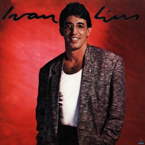 Ivan Lins by Ivan Lins
