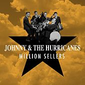 Million Sellers de Johnny & The Hurricanes
