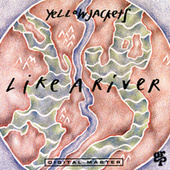 Like A River by The Yellowjackets