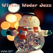 Winter Wonder Jazz by Various Artists