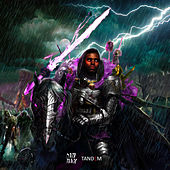 Lorde of Legions (feat. Jahlil Beats) (Remixes) by Bok Nero