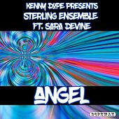 Angel by Sterling Ensemble