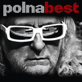 Polnabest by Michel Polnareff