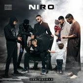 Les autres de Niro