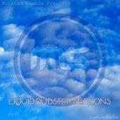 Liquid Dubstep Sessions de Various Artists