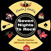 Seven Nights to Rock (Original Rockabilly 1956) by Various Artists