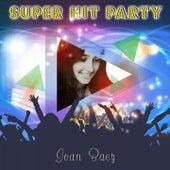 Super Hit Party de Various Artists