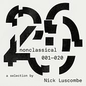 Nonclassical 001-020 by Various Artists