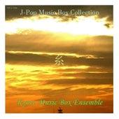 Ito (Music Box) by Kyoto Music Box Ensemble
