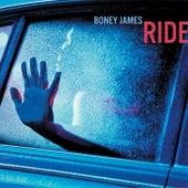 Ride de Boney James