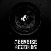 Beenoise Oldies von Various Artists