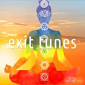 Exit Tunes, Vol. 1 (Music to leave the world behind) by Various Artists