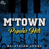 M Town Popular Hits - Malayalam Songs by Various Artists