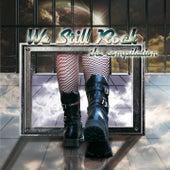We Still Rock (The Compilation) de Various Artists
