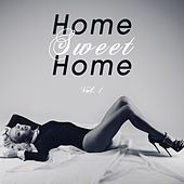 Home Sweet Home, Vol. 1 de Various Artists