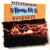 Volendammer Kermis Hit Festival 2000 (2000) de Various Artists