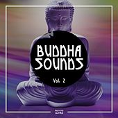 Buddha Sounds, Vol. 2 by Various Artists