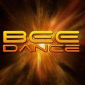 Beedance Collection, Vol. 1 von Various Artists