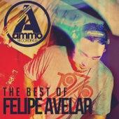 The Best of Felipe Avelar by Various Artists
