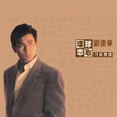 Huan Qiu Cui Qu Sheng Ji Jing Xuan by Andy Lau