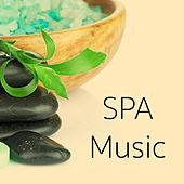 Spa Music by S.P.A