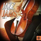 Jazz Jams, Vol. 1 by Various Artists