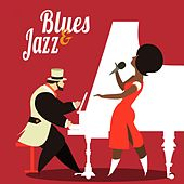 Blues & Jazz, Vol. 1 de Various Artists