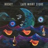 Late Night Store de Husky