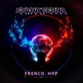 French Hop (VIP) de Extra Terra