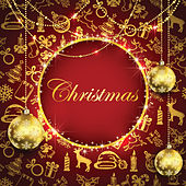 Christmas de Various Artists