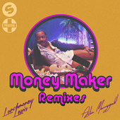 Money Maker by Throttle