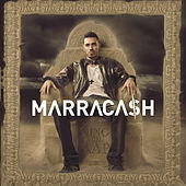 King Del Rap di Marracash