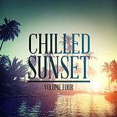 Chilled Sunset, Vol. 4 (Selection Of Pure Stressless Music) de Various Artists
