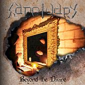 Beyond the Divine by Sanctuary